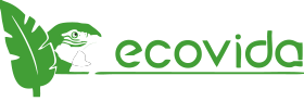 Ecovida Foundation